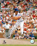 Chicago Cubs - Dennis Eckersley Photo Photo
