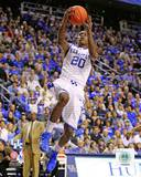 Kentucky Wildcats  - Doron Lamb Photo Photo
