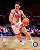 Brooklyn Nets - Drazen Petrovic Photo Photo