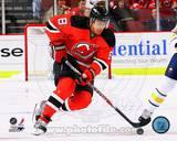 New Jersey Devils - Dainius Zubrus Photo Photo