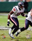 Houston Texans - Dorin Dickerson Photo Photo