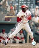 St Louis Cardinals - Dick Allen Photo Photo