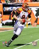 Cincinnati Bengals - Carson Palmer Photo Photo