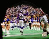Minnesota Vikings - Cris Carter Photo Photo