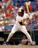 Baltimore Orioles - Eddie Murray Photo Photo