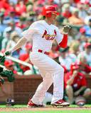 St Louis Cardinals - Colby Rasmus Photo Photo