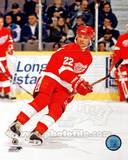 Detroit Red Wings - Dino Ciccarelli Photo Photo