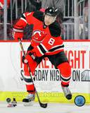 New Jersey Devils - Dainius Zubrus Photo Photo