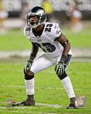 Philadelphia Eagles - Dominique Rodgers-Cromartie Photo Photo