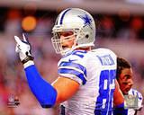 Dallas Cowboys - Jason Witten Photo Photo