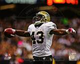 New Orleans Saints - Darren Sproles Photo Photo