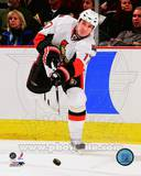 Ottawa Senators - Filip Kuba Photo Photo