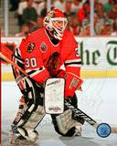 Chicago Blackhawks - Ed Belfour Photo Photo