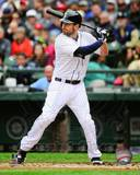Seattle Mariners - Dustin Ackley Photo Photo