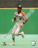 Houston Astros - Cesar Cedeno Photo Photo