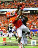Clemson Tigers - DeAndre Hopkins Photo Photo