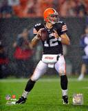 Cleveland Browns - Colt McCoy Photo Photo