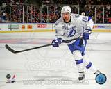 Tampa Bay Lightning - Teddy Purcell Photo Photo
