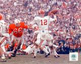 Alabama Crimson Tide - Ken Stabler Photo Photo