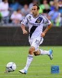 L.A. Galaxy - Landon Donovan Photo Photo