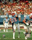 Houston Oilers - Ken Stabler Photo Photo