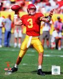 USC Trojans - Carson Palmer Photo Photo