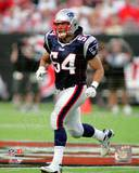 New England Patriots - Tedy Bruschi Photo Photo