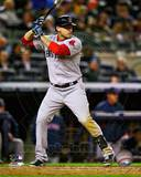 Boston Red Sox - Will Middlebrooks Photo Photo