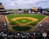 New York Mets Photo Photo