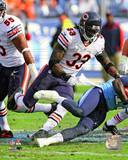 Chicago Bears - Charles Tillman Photo Photo