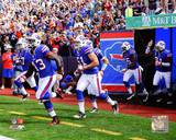 Buffalo Bills Photo Photo