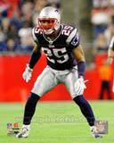 New England Patriots - Patrick Chung Photo Photo