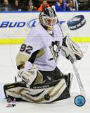 Pittsburgh Penguins - Tomas Vokoun Photo Photo