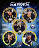 Buffalo Sabres Photo Photo
