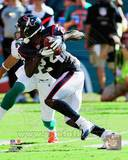 Houston Texans - Jonathan Joseph Photo Photo