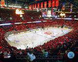 Calgary Flames Photo Photo