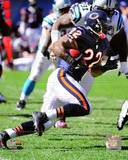 Chicago Bears - Matt Forte Photo Photo