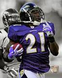 Baltimore Ravens - Lardarius Webb Photo Photo