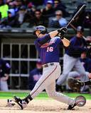 Minnesota Twins - Josh Willingham Photo Photo