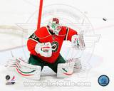 Minnesota Wild - Josh Harding Photo Photo