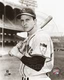 St Louis Browns - Roy Sievers Photo Photo