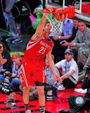 Houston Rockets - Chandler Parsons Photo Photo