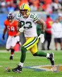 Green Bay Packers - Tom Crabtree Photo Photo