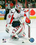 Washington Capitals - Tomas Vokoun Photo Photo