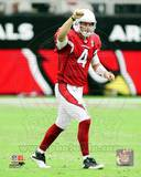 Arizona Cardinals - Kevin Kolb Photo Photo
