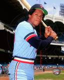 Minnesota Twins - Rod Carew Photo Photo