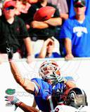 Florida Gators - Riley Cooper Photo Photo
