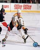 Pittsburgh Penguins - Jaromir Jagr Photo Photo