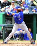 Toronto Blue Jays - Jose Bautista Photo Photo