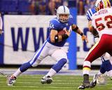 Indianapolis Colts - Dallas Clark Photo Photo